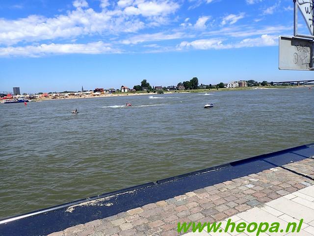 2016-07-20    2e Dag Nijmegen    40 Km   (120)