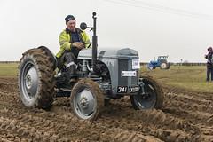 20140405 Vintage Tractor Run 264
