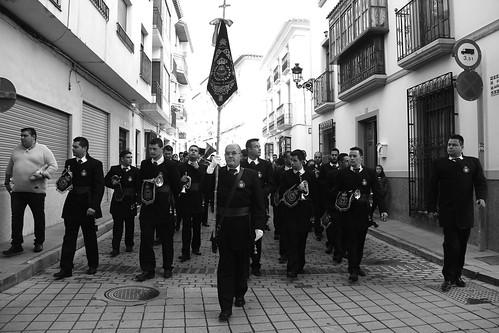 V Certamen Velez Rubio | by Banda Sagrado Corazón de Jesús - Sorbas