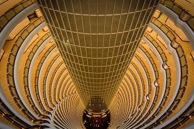 Shanghai   |   Silo