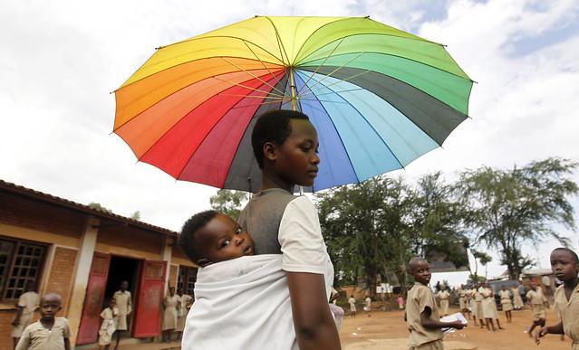 burundi bujumbura reldbmgf10000093309