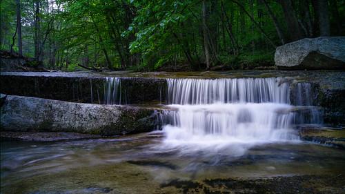 longexposure us waterfall vermont unitedstates dummerston waterflow lgg4