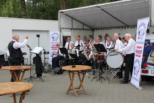 2015-06-05  1e Riels Koorenfestival (1)