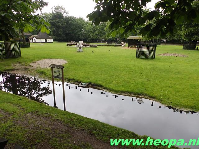 2016-06-15   Alkmaar 1e dag    27 Km  (97)