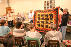 Quilt Retreat Spring 2015 (57 of 108)