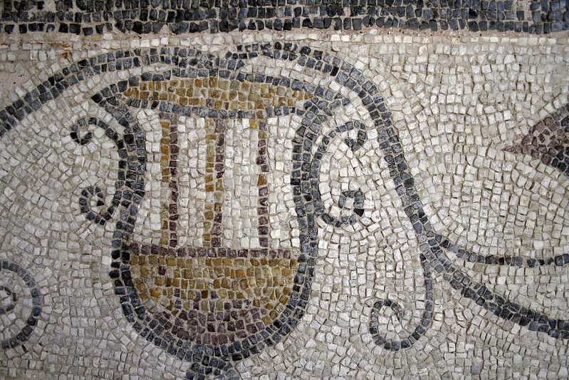 greek-mosaic-texture