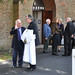 Opening the new church hall at St Andrews - May 2015 flickr image-2