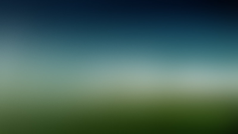 blur-relax_by_texturepalace-16