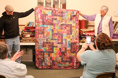 Quilt Retreat Spring 2015 (79 of 108)