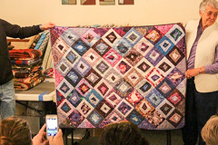 Quilt Retreat Spring 2015 (87 of 108)