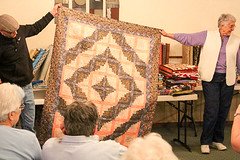 Quilt Retreat Spring 2015 (64 of 108)
