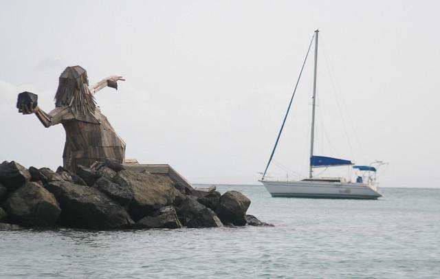 2015 Virgin Islands 21
