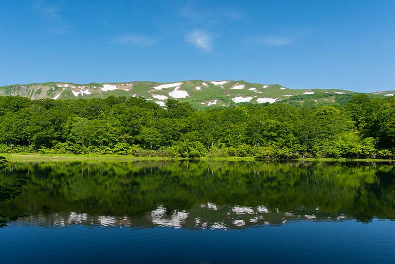 20160611-焼石岳RS-0041.jpg
