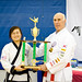 Sat, 04/11/2015 - 16:16 - 2015 Region 22 Championship
