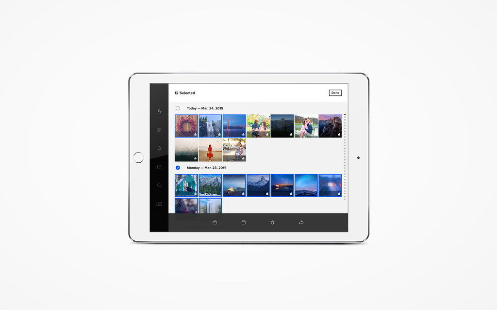 flickr_4_ipad_cameraroll