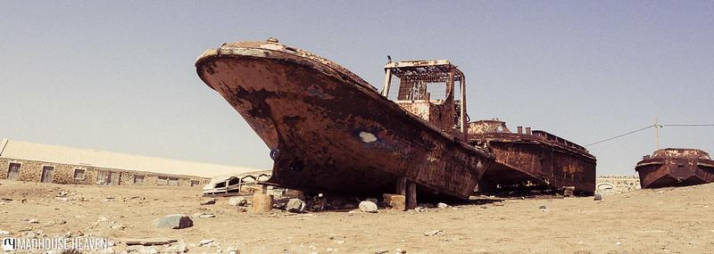 Cape Verde - 0198
