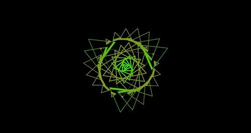 fractal_test_04-05-2015_13-48-17 | by anatomecha306