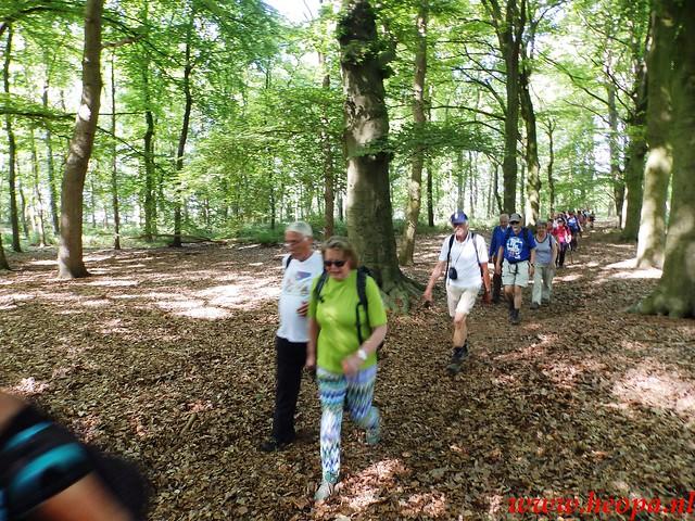 2016-05-11   Rhenen 25 Km (39)