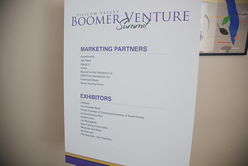 Boomer.Venture.Summit.2015_214 | by SiliconValleyBoomerVentureSummit