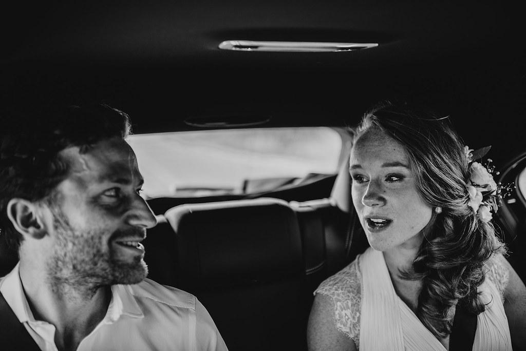 portugal-wedding-photographer_GR_45