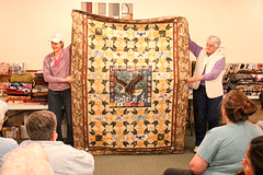 Quilt Retreat Spring 2015 (102 of 108)