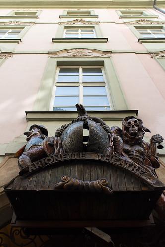 Marionettiteatteri