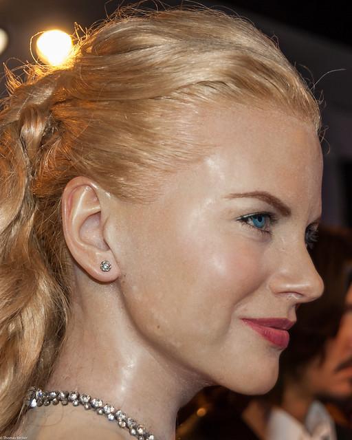 Nicole Kidman (36163)
