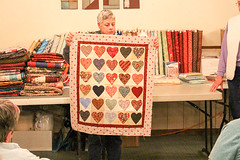 Quilt Retreat Spring 2015 (105 of 108)