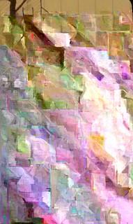 20150330160956_glitch | by cathalpaint