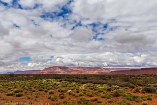 Grand Flat Sky   by IntrepidXJ