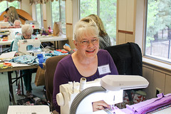 Quilt Retreat Spring 2015 (9 of 108)