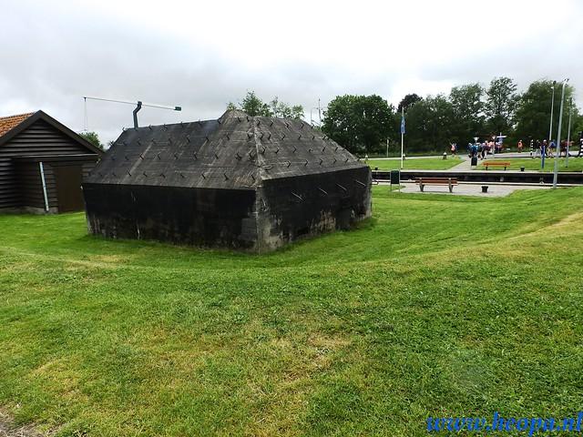 2016-05-25        s'Graveland       25 Km (131)