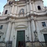 Catania 28