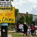 #FreedomSquare Block Party Day 2