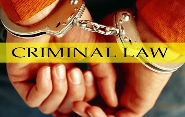 criminal gordon attorney cottonwood prescott lawyer