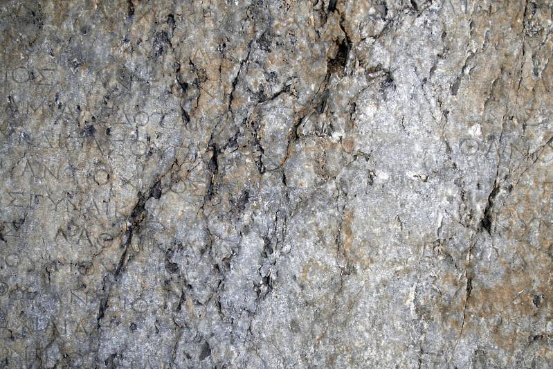 cracked-stone-texture