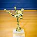 Sat, 04/11/2015 - 10:30 - 2015 Region 22 Championship