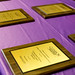 2015 Faculty/Staff Awards