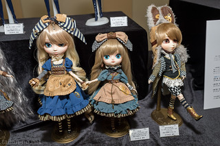 DollShow浅草1-2506-DSC_2494 | by taitan-no