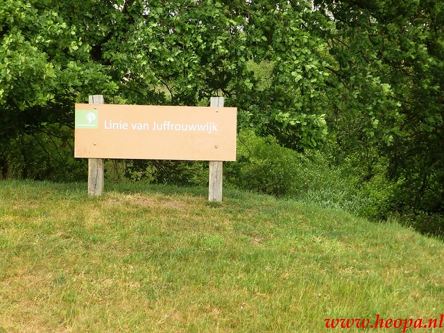 2016-05-21           Scherpenzeel             46 Km  (62)