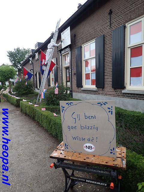 2016-07-22   4e     dag Nijmegen      40 Km   (46)