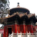 CHINA-2011_0150