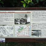 Former Site of the Tenshikan