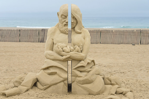 new art classic beach statue sand arts newhampshire competition hampshire hampton hamptonbeach artworks sculpting sandsculptingclassic