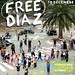 Free Diaz V / Clôture