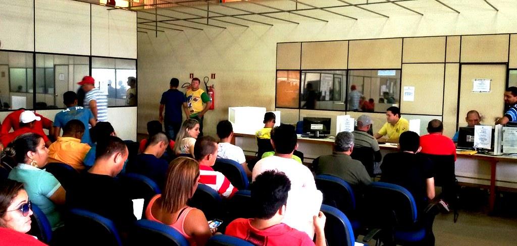 Obsessão pelo Detran: Lira Maia indica novo nome para  regional do órgão , Detran em Santarém