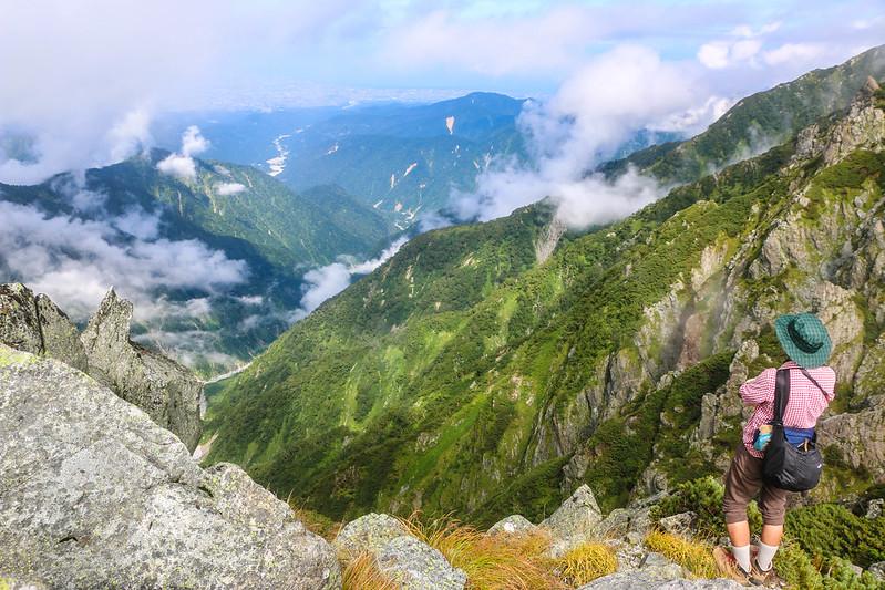 2014-09-07_00929_立山剱岳.jpg