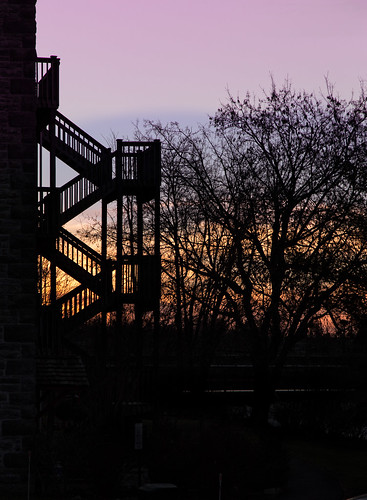 fence boultonbrownmill carletonplace hff