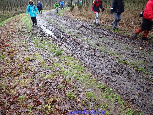 2017-01-11  Vaassen 26  Km (25)