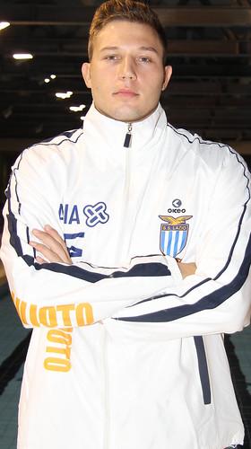 MarkoMatovic